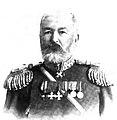 Djurabek general.jpg