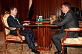 Dmitry Medvedev 11 August 2008-5.jpg