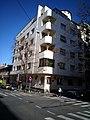 Dobracina street 08.jpg