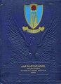 Dodge City Army Air Field Kansas 1943 Classbook.pdf