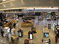Doha Airport 2008 24.jpg