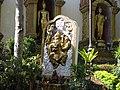 Doi Suthep Elephant Statue.jpg