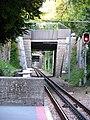 Dolderbahn IMG 4173.JPG