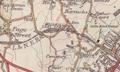 Dollis Brook Viaduct map.png