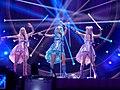 DollyStyle.Melodifestivalen2019.19e114.1000956.jpg
