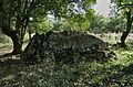 Dolmen de Crouzeilles - 20140922 1.jpg
