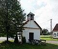 Dolní Hrachovice - kaple.jpg