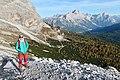 Dolomites (Italy, October-November 2019) - 172 (50587284211).jpg