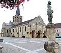Domérat - Notre-Dame -1.jpg