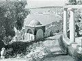 Domaine des Colombières (mausolée).jpg