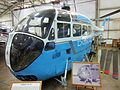 Doman LZ-5 (YH-31) Helicopter.jpg