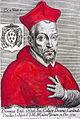 Domenico Pinelli - Kardinal.JPG