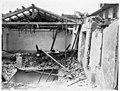 Dommages causés à Ancône par le bombardement - Ancône - Médiathèque de l'architecture et du patrimoine - AP62T081222.jpg