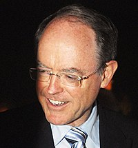 Don Brash.jpg