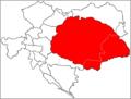 Donaumonarchie Hongarije.png
