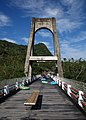 Donghe-Township Taiwan Old-Tungho-Bridge-01.jpg