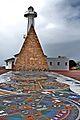 Donkin Reserve Port Elizabeth-006.jpg