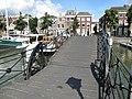Dordrecht Lange IJzeren Brug 2.JPG