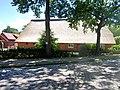 Dorfkern Marmstorf (3).jpg