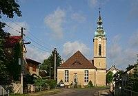 Dorfkirche-Neu-Zittau.jpg
