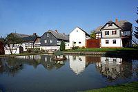 Dorfteich Kühdorf.jpg