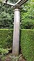 Dorische zuilen (2).jpg