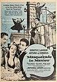 Dorothy Lamour and Arturo de Córdova in 'Masquerade in Mexico', 1945.jpg
