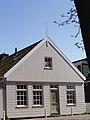 Dorpsweg 62 Ransdorp mon6755.jpg