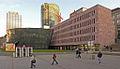 Dortmund stadt u landesbibliothek02 151204.jpg