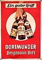 Dortmunder bergmann bier ca 1950.jpg