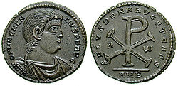 Double Centenionalis Magnentius-XR-s4017.jpg