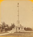 Douglas monument stereoscopic view.png