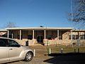 Douglass School Front (3317939257).jpg
