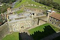 Dover Castle (EH) 20-04-2012 (7216977906).jpg