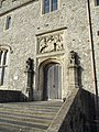 Dover Castle 004.jpg