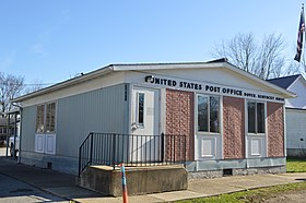 Dover post office 41034.jpg