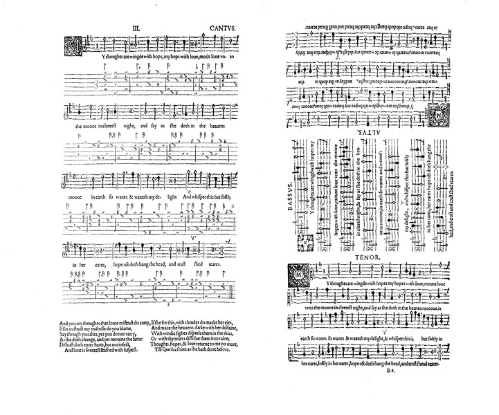 File:Dowland The first booke of songes III.tiff