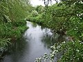 Downstream - geograph.org.uk - 432964.jpg