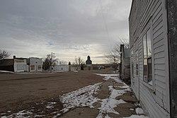 Downtown Vivian South Dakota 12-01-2010.jpg