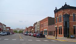 Downtown Wabasha 6.JPG