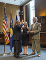 Dr. Dava J. Newman Ceremonial Swearing-In (201507140016HQ).jpg