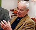 Dr. Hans Modrow 2012 (3).jpg
