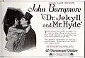 Dr. Jekyll and Mr. Hyde (1920) - 4.jpg