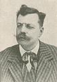 Dr. Solano de Abreu - Ilustração Portugueza (10Fev1919).png
