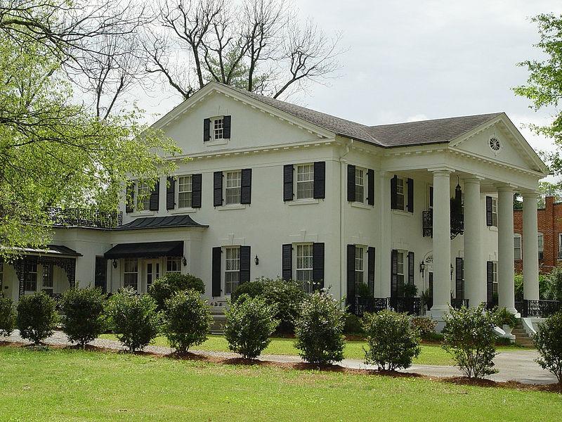 File:Dr C L Salter Home.jpg
