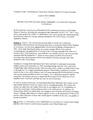 Draft version of Executive Order 13769.pdf