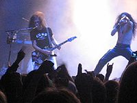 DragonForce @ Finnish Metal Expo 8.jpg