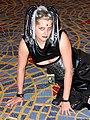 Dragon Con 2008 - 117 (2830262954).jpg