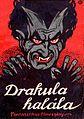 Drakula halála.jpg