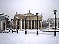 Drama Theater in Novokuznetsk.jpg